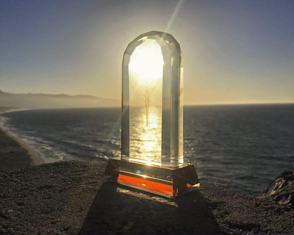 Der Goldene Christus-Lichtkörper: ein Ferienseminar der besonderen Art in Italien