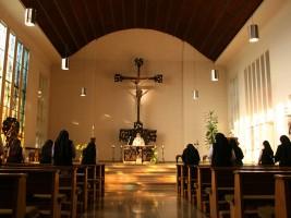 Kloster Esthal