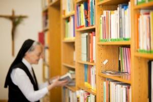 Kloster_Esthal_Bibliothek