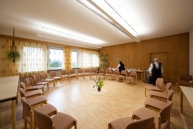 Kloster_Esthal_Meditation