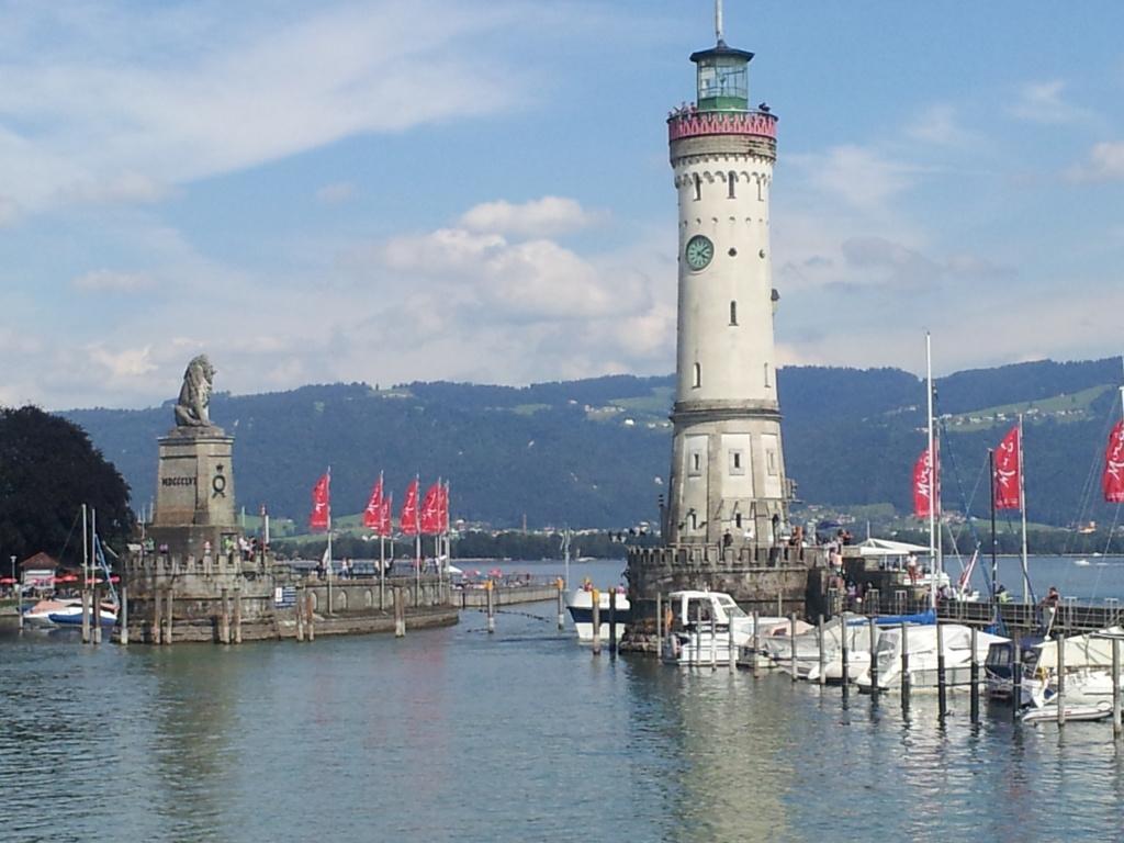 Bodenseeregion