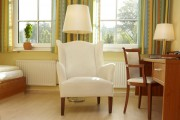 was kostet klosterurlaub spirituelle reisen seminare f r die seele. Black Bedroom Furniture Sets. Home Design Ideas