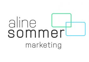Aline Sommer Marketing