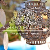 Ashram Mallorca