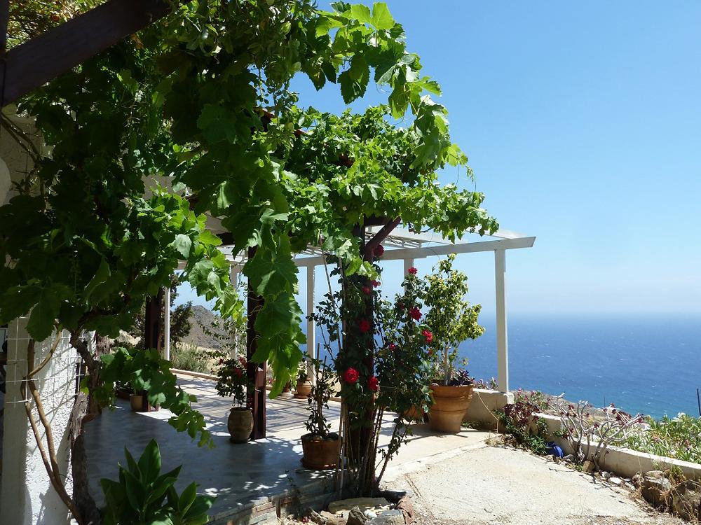 Kraftreisen auf Kreta - `Ein Herz & eine Seele - zurück zu Dir´