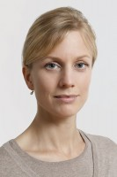 Achtsamkei Dr. Julia Harfensteller